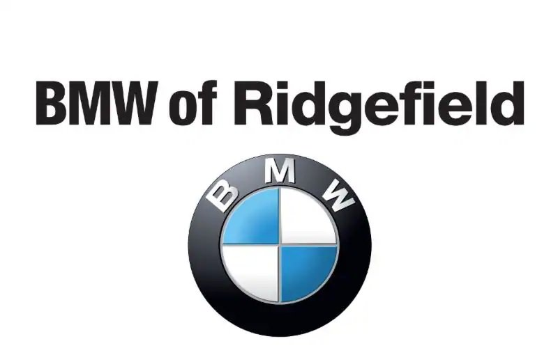 Volvo Of Danbury >> BMW of Ridgefield - Ridgefield, CT: Read Consumer reviews, Browse Used and New Cars for Sale