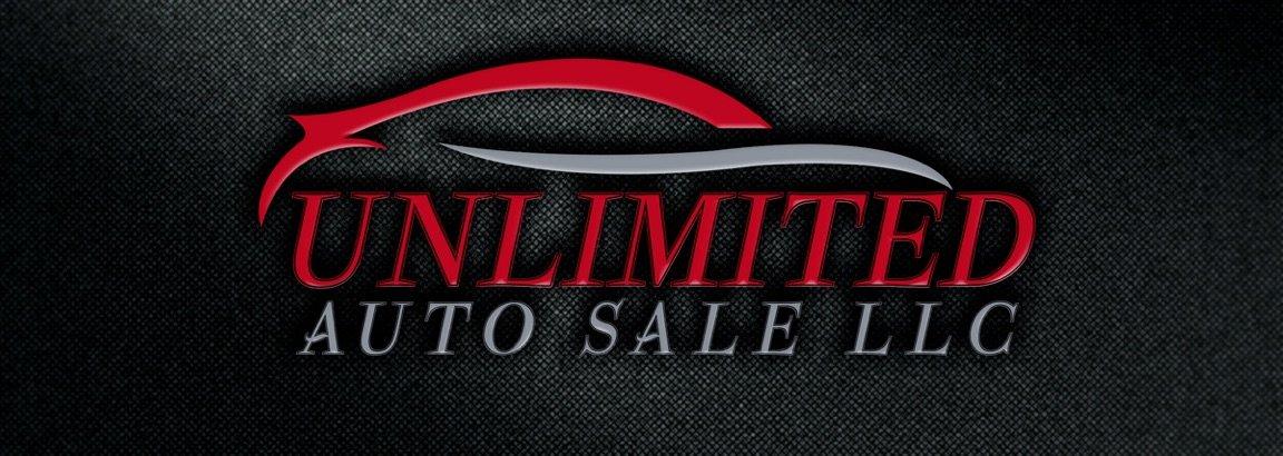 Gmc Dealers In Ma >> UNLIMITED AUTO SALE LLC - North Attleboro, MA: Read