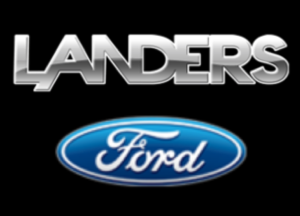 Landers Used Cars >> Landers Ford - Collierville, TN: Read Consumer reviews, Browse Used and New Cars for Sale