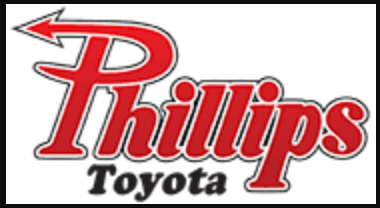 Toyota Phillips Highway >> Phillips Toyota Leesburg Fl Read Consumer Reviews Browse Used