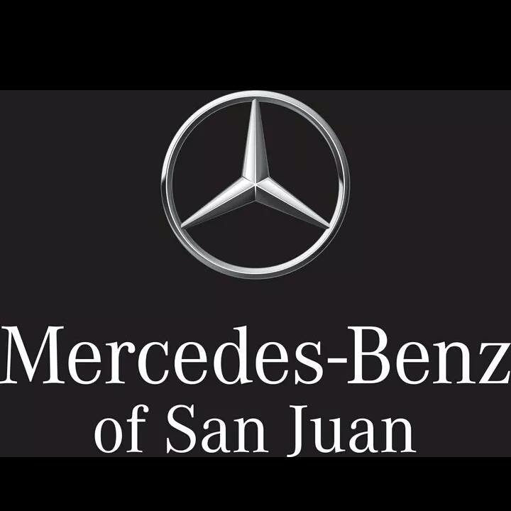 mercedes benz of san juan san juan tx read consumer reviews browse used and new cars for sale. Black Bedroom Furniture Sets. Home Design Ideas