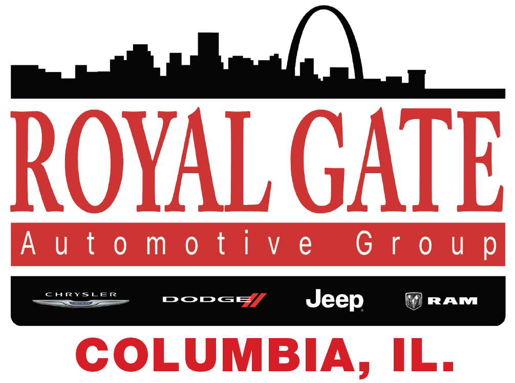 Chevrolet Service Columbia Il >> Royal Gate Dodge Chrysler Jeep - Columbia, IL: Read Consumer reviews, Browse Used and New Cars ...