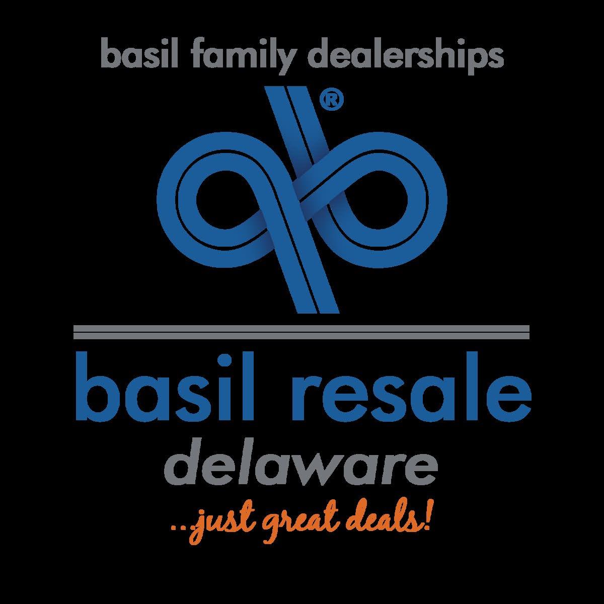 Basil Used Cars >> Basil Resale Delaware Buffalo Ny Read Consumer Reviews Browse