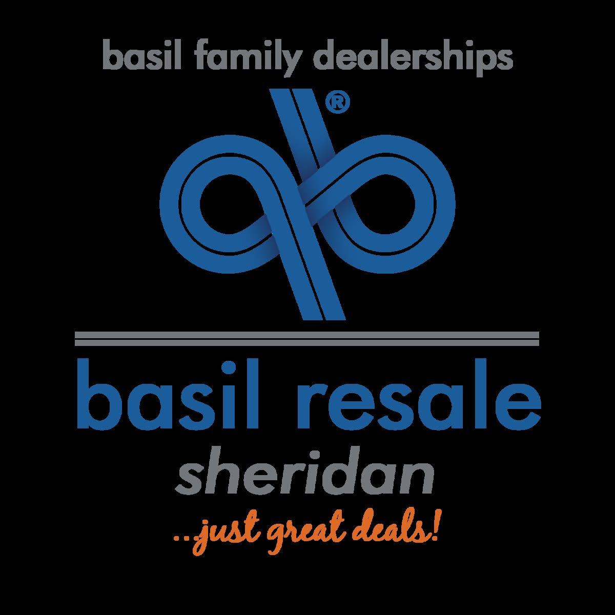 Basil Resale Sheridan Williamsville Ny Read Consumer Reviews