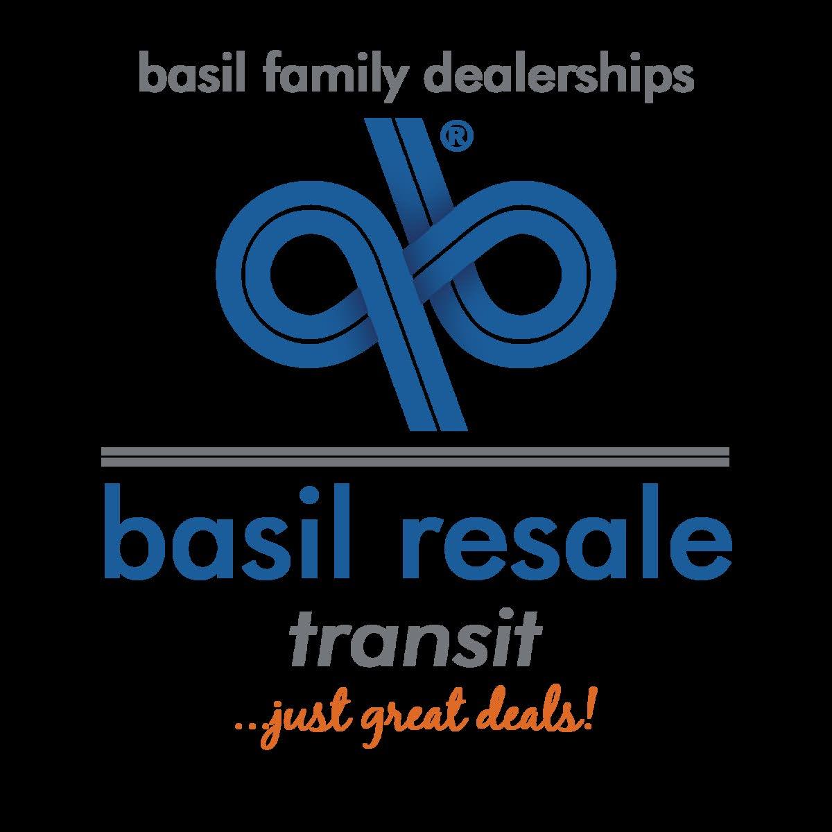 Basil Resale Transit >> Basil Resale Transit Buffalo Ny Read Consumer Reviews