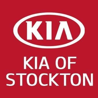 Stockton Kia - Stockton, CA: Read Consumer reviews, Browse ...