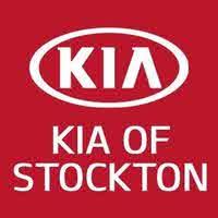 Stockton Kia