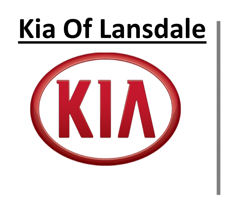 Kia of Lansdale - Lansdale, PA: Read Consumer reviews, Browse Used and New Cars for Sale