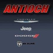 Wonderful Antioch Chrysler Jeep Dodge. 1810 Auto Center Dr Antioch, CA 94509