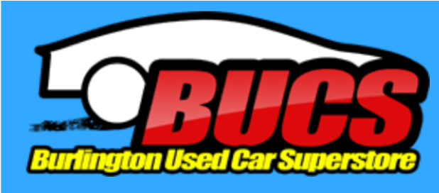 Burlington Used Car Superstore >> Burlington Used Car Superstore Burlington Wa Read