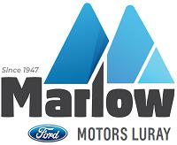 Marlow Ford logo