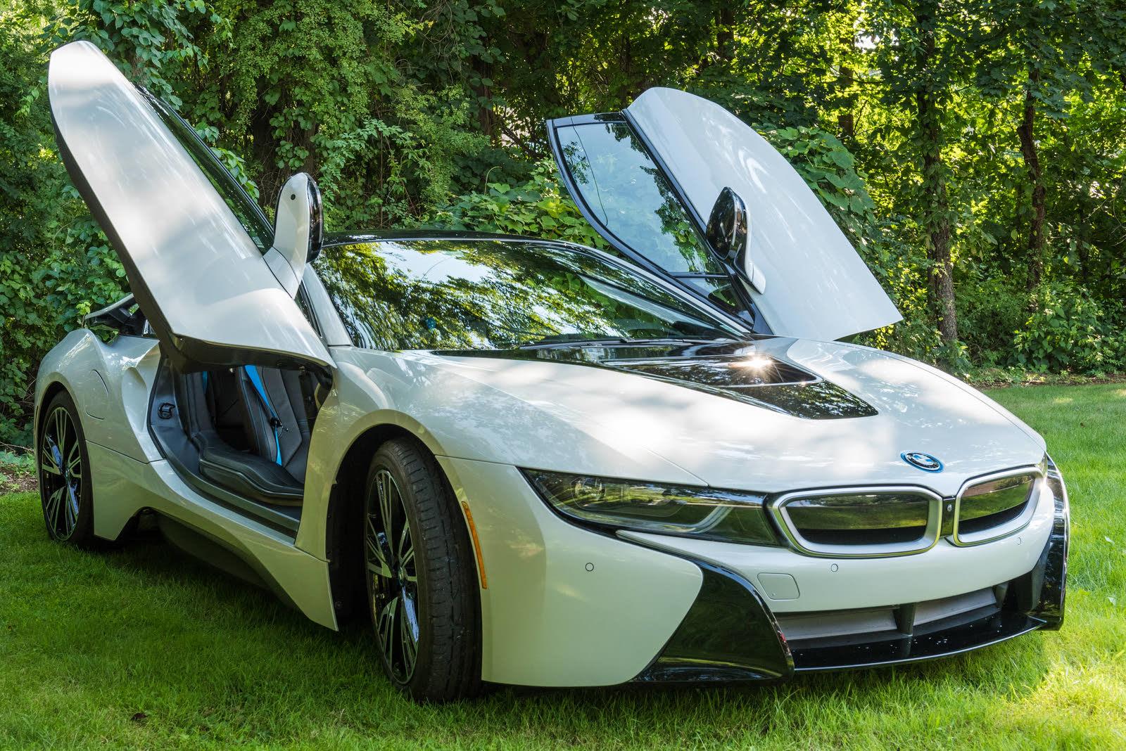 Auto Trade Corp - Nanuet, NY: Read Consumer reviews ...