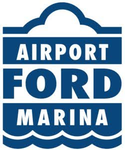 Airport Marina Ford Used Cars