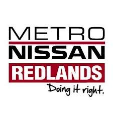 Amazing Metro Nissan Of Redlands   Redlands, CA: Read Consumer Reviews, Browse Used  And New Cars For Sale