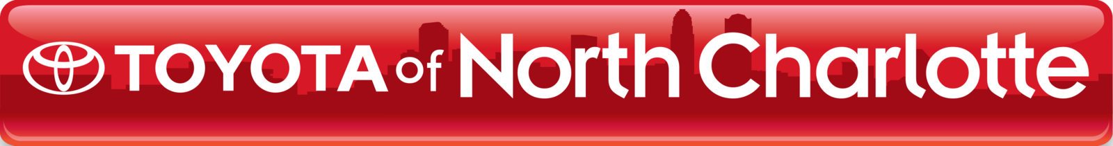Toyota Of North Charlotte   Huntersville, NC: Read Consumer Reviews, Browse  Used And New Cars For Sale