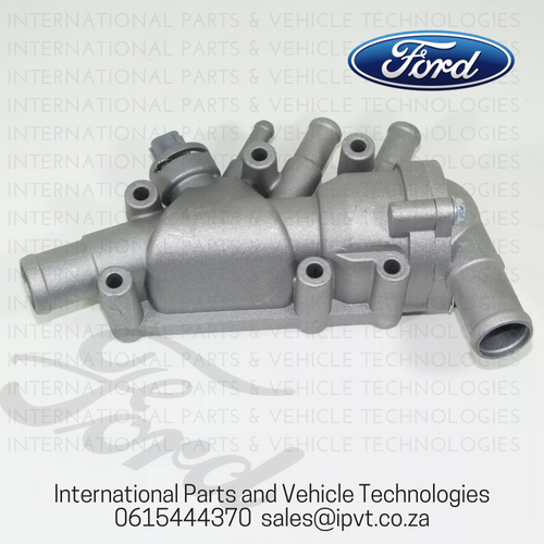 Email Salesipvt Co Za Website Link Below Https Parts Ipvt Co Za Collections Water Pump And Thermostat Products Ford Rocam