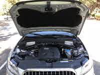 Picture of 2013 Audi Q5 2.0T quattro Premium AWD, engine, gallery_worthy