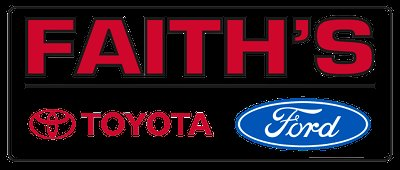Jeep Dealers In Vt >> Faith's Toyota Ford - Westminster, VT: Read Consumer reviews, Browse Used and New Cars for Sale