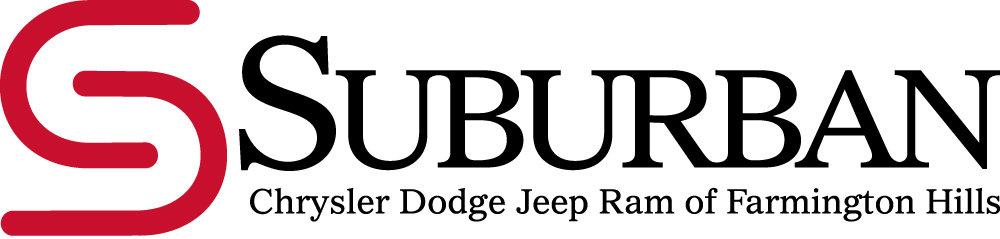 suburban chrysler dodge jeep ram of farmington hills farmington hills mi read consumer. Black Bedroom Furniture Sets. Home Design Ideas