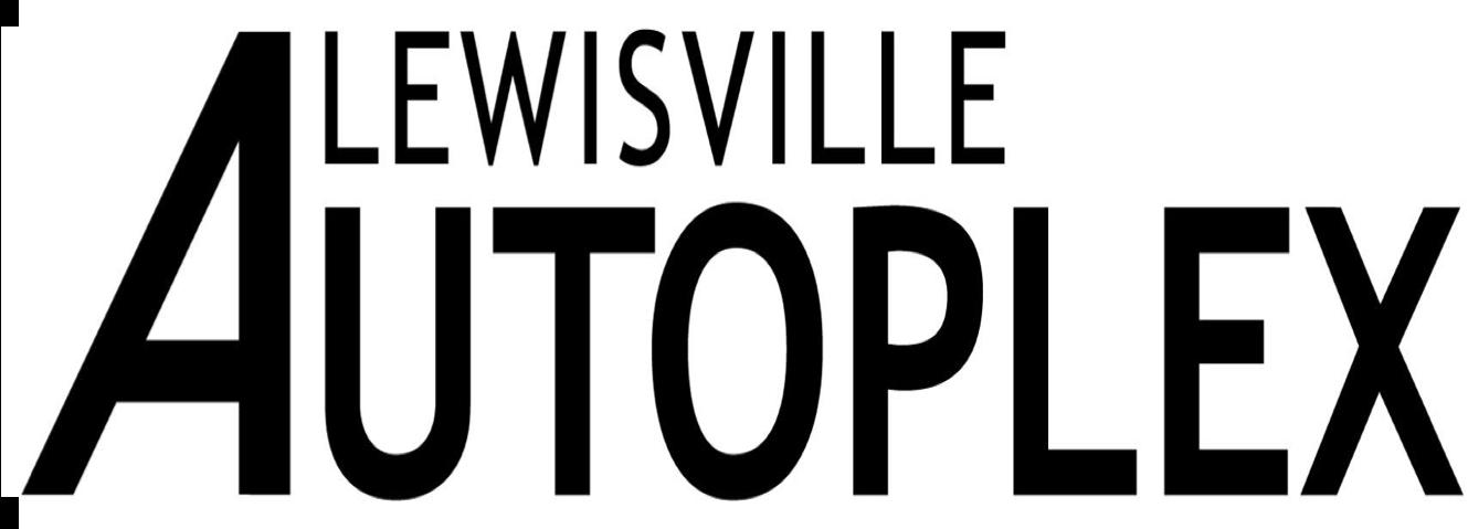Lewisville Autoplex Lewisville Tx Lee Evaluaciones De