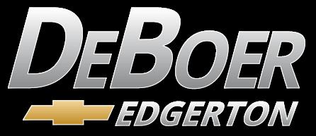 Deboer Chevrolet Co Edgerton Mn Read Consumer Reviews