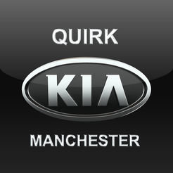 Quirk Kia Of Manchester Manchester Nh Read Consumer