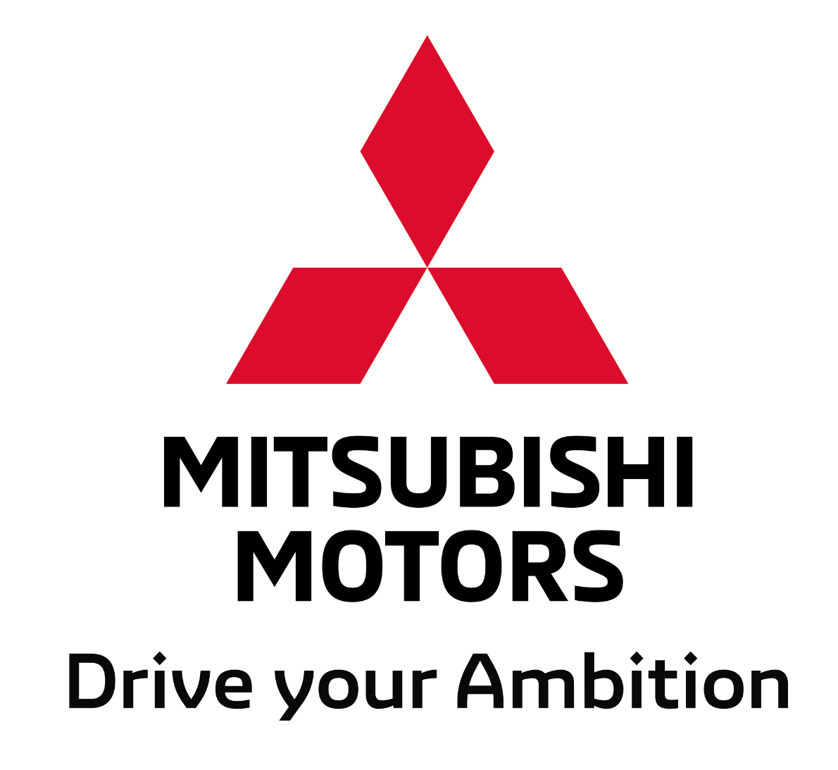 Max Madsen Mitsubishi Aurora   Aurora, IL: Read Consumer Reviews, Browse  Used And New Cars For Sale