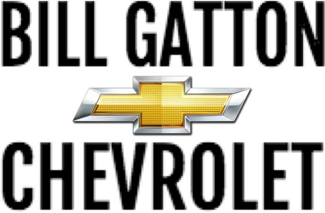 Bill Gatton Chevrolet Cadillac - Bristol, TN: Read Consumer reviews