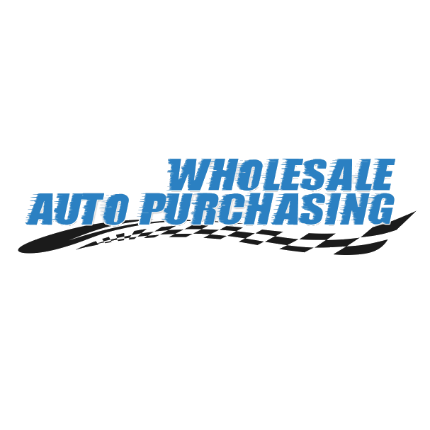 Martin Chevrolet Saginaw >> Wholesale Auto Purchasing - Frankenmuth, MI: Read Consumer ...