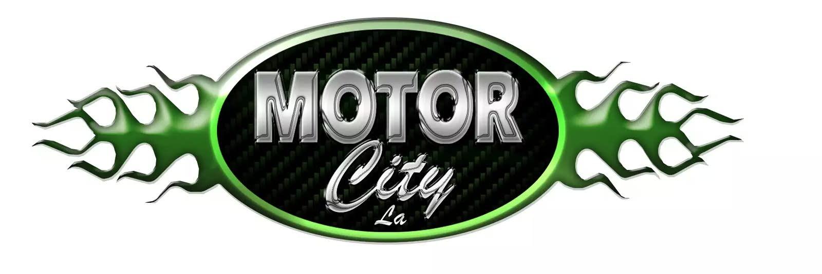 Honda Lafayette La >> Motor City - Lafayette, LA: Read Consumer reviews, Browse ...