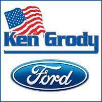 Ken Grody Ford Carlsbad