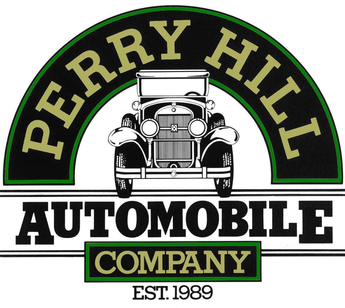 Perry Hill Automobile Co. Inc