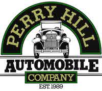 Perry Hill Automobile Co. Inc logo