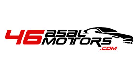 Asal Motors 46 Lodi Nj Read Consumer Reviews Browse