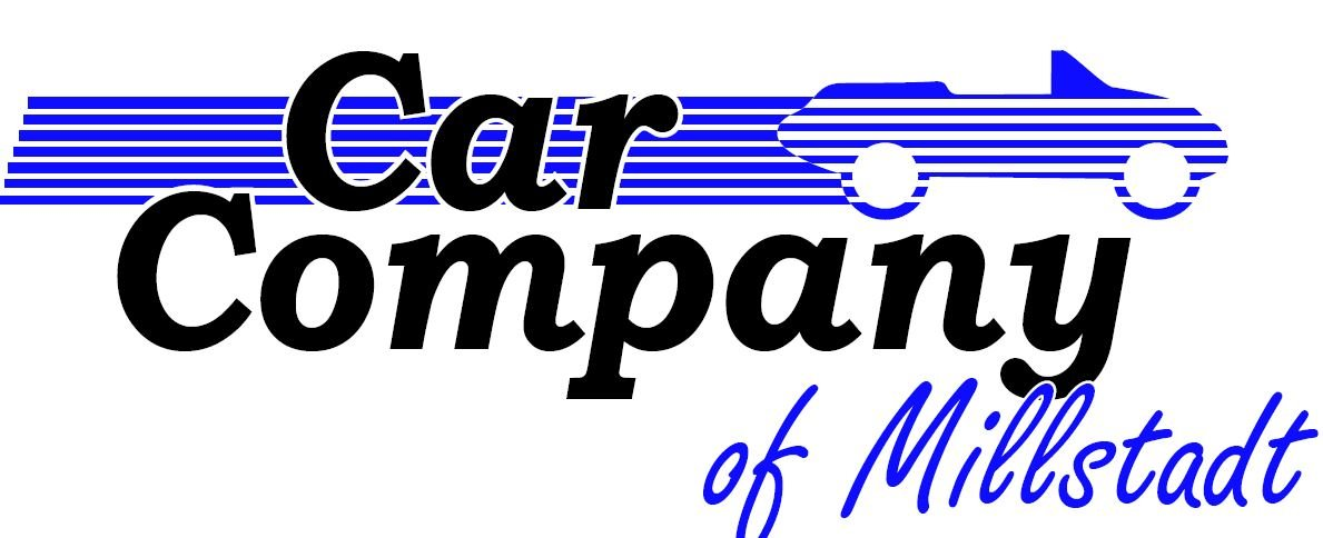 Car Company Of Millstadt Millstadt Il Read Consumer Reviews Browse Used And New Cars For Sale
