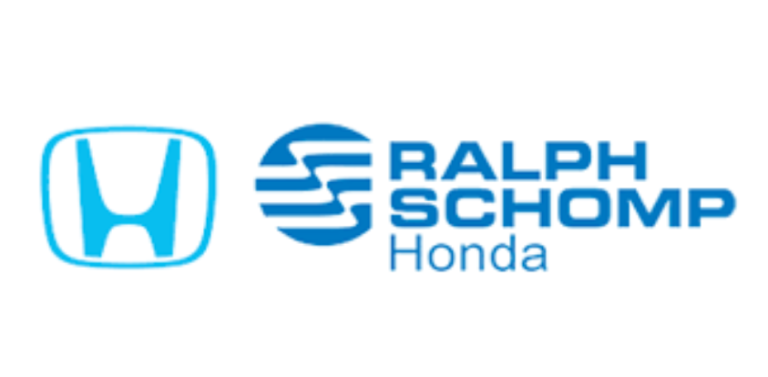 Schomp Honda   Highlands Ranch, CO: Read Consumer Reviews, Browse Used And  New Cars For Sale