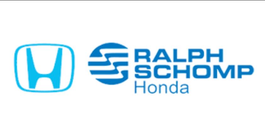 Ralph Schomp Honda >> Schomp Honda Highlands Ranch Co Read Consumer Reviews Browse