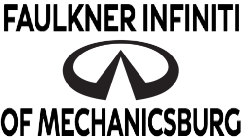 Faulkner Infiniti Of Mechanicsburg Mechanicsburg Pa Read Consumer Reviews Browse Used And