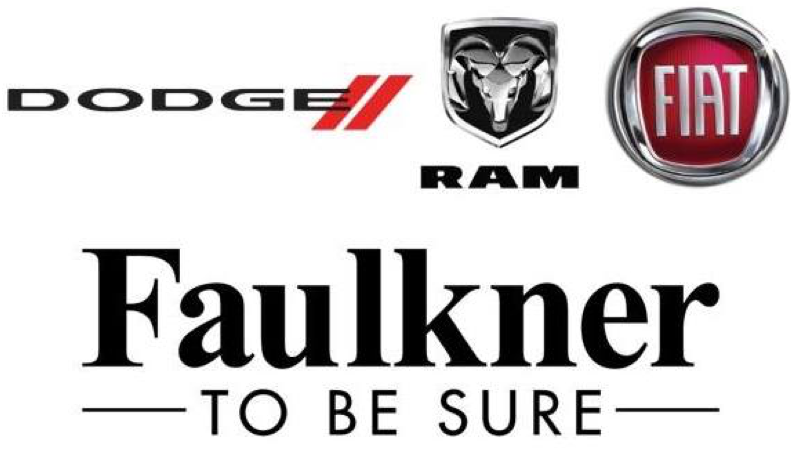 faulkner dodge ram mechanicsburg mechanicsburg pa read consumer