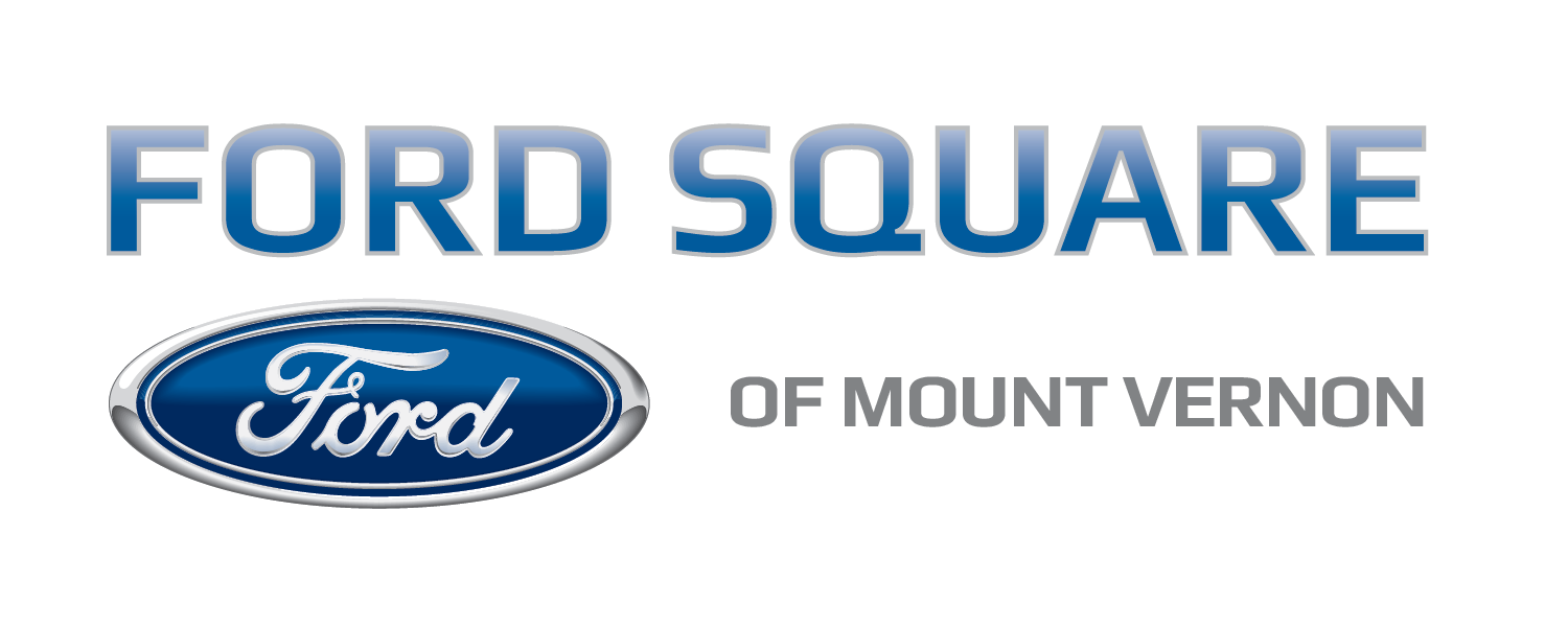 ford square of mt vernon mount vernon il read consumer reviews browse used and new cars for. Black Bedroom Furniture Sets. Home Design Ideas
