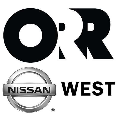 Gmc Dealers In Oklahoma >> Orr Nissan West - Oklahoma City, OK: Read Consumer reviews, Browse Used and New Cars for Sale