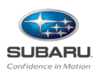 Dahl Subaru La Crosse Wi Read Consumer Reviews Browse Used And