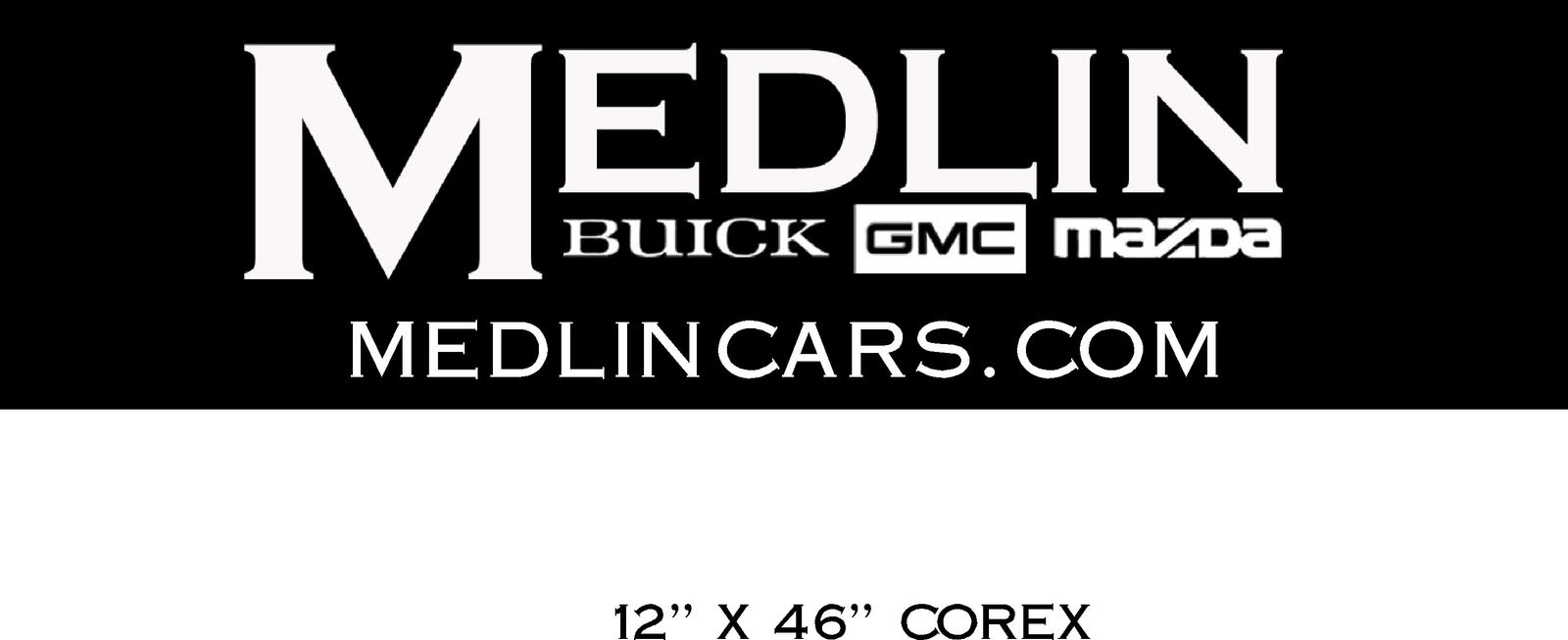 Medlin motors wilson nc for Medlin motors wilson nc