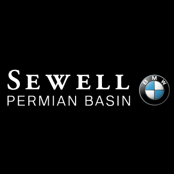 Sewell BMW of the Permian Basin - Midland, TX: Read ...