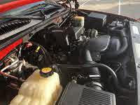 Picture of 2000 GMC Yukon XL 1500 SLT, engine, gallery_worthy