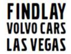 Findlay Volvo Cars Las Vegas Las Vegas Nv Read