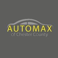 Lovely Automax Of Chester County   Henderson, TN: Read Consumer Reviews, Browse  Used And New Cars For Sale