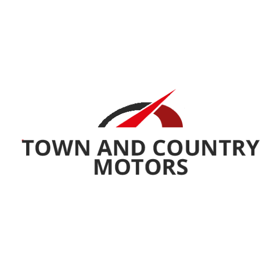 Acura Springfield Mo >> Town & Country Motors - Warsaw, MO: Read Consumer reviews, Browse Used and New Cars for Sale