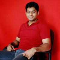 Tanveer Khan