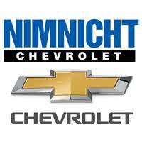 Nimnicht Chevrolet logo